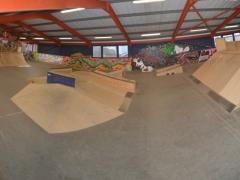 skatepark-pano-small