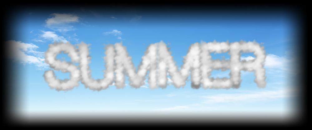 summer-sky