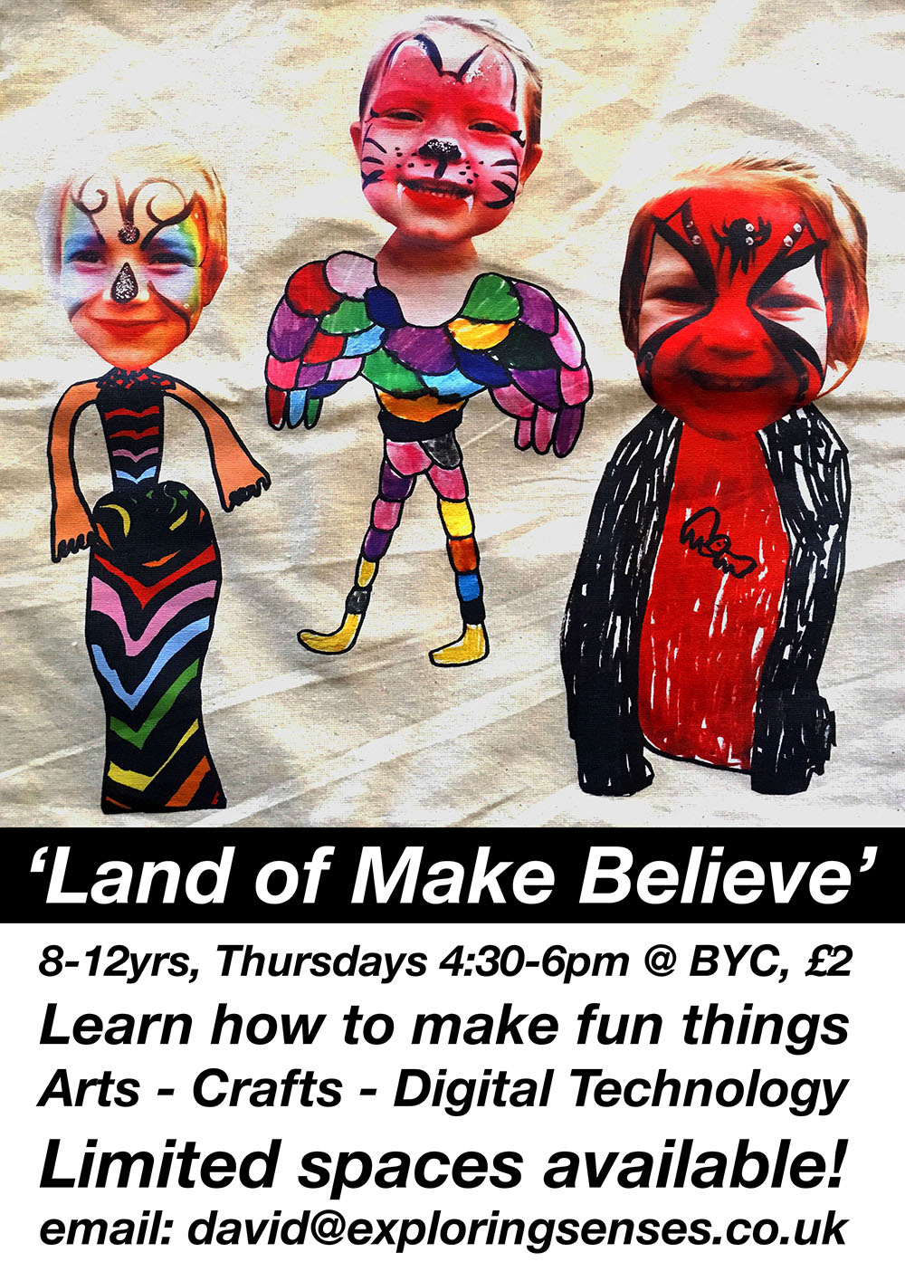 LowRes_Land of Make Believe_BYC flyer_Jan 2017