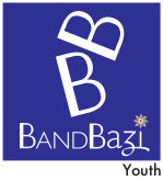 bandbazi-youth