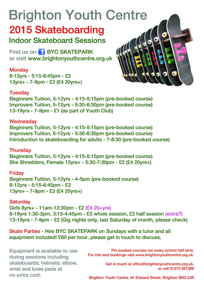 BYC SKATEPARK SPRING 2013 Sessions 25012013_1526