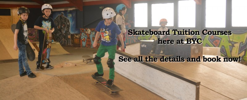 skate-tuition-scroller