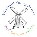 Windmill Young Actors Coloured Logo copy