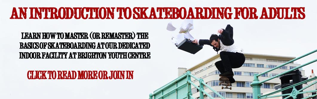 adult skate banner copy