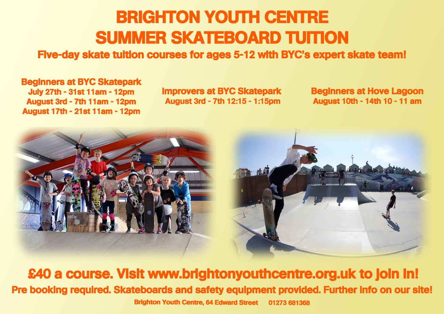 summer skate program copy