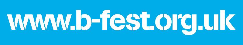 bfest 16 web