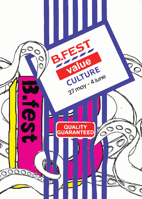 bfest 17 cover octopus