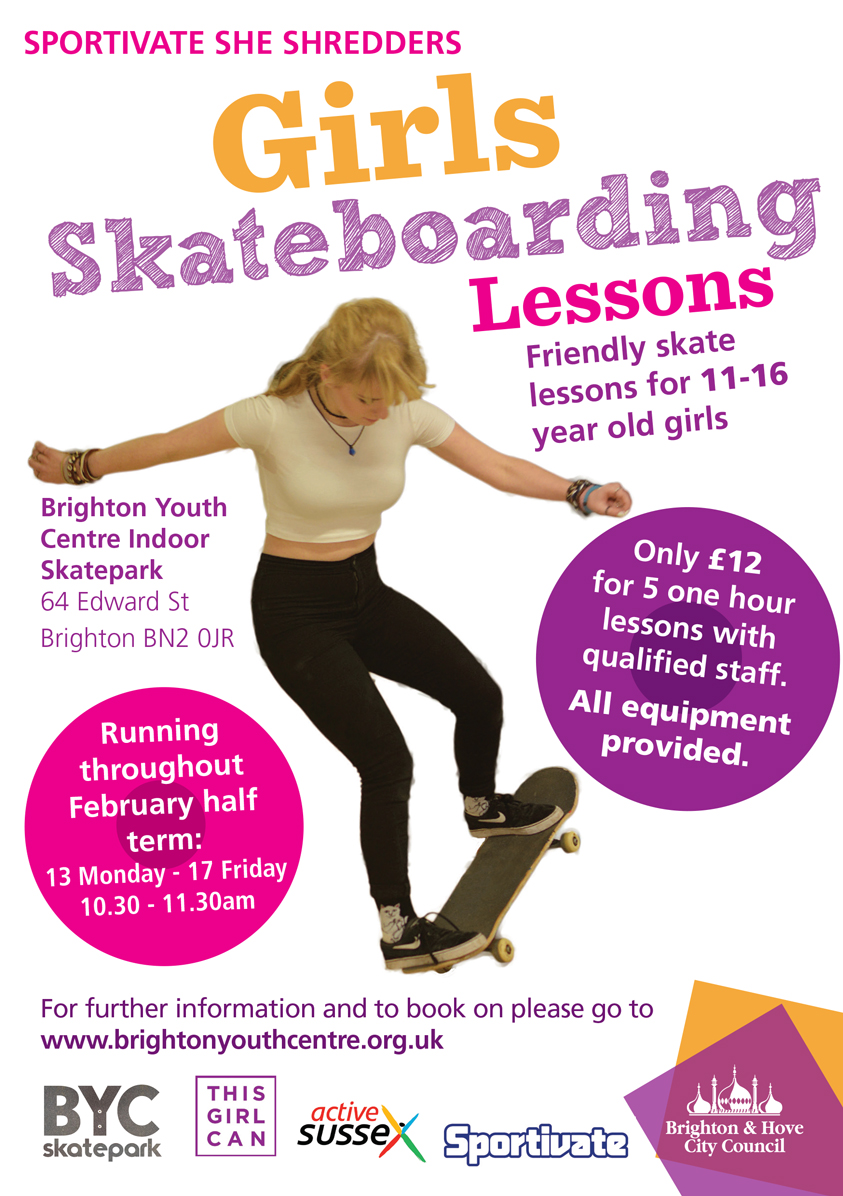 6056-Female-Skateboarding-lessons-V5