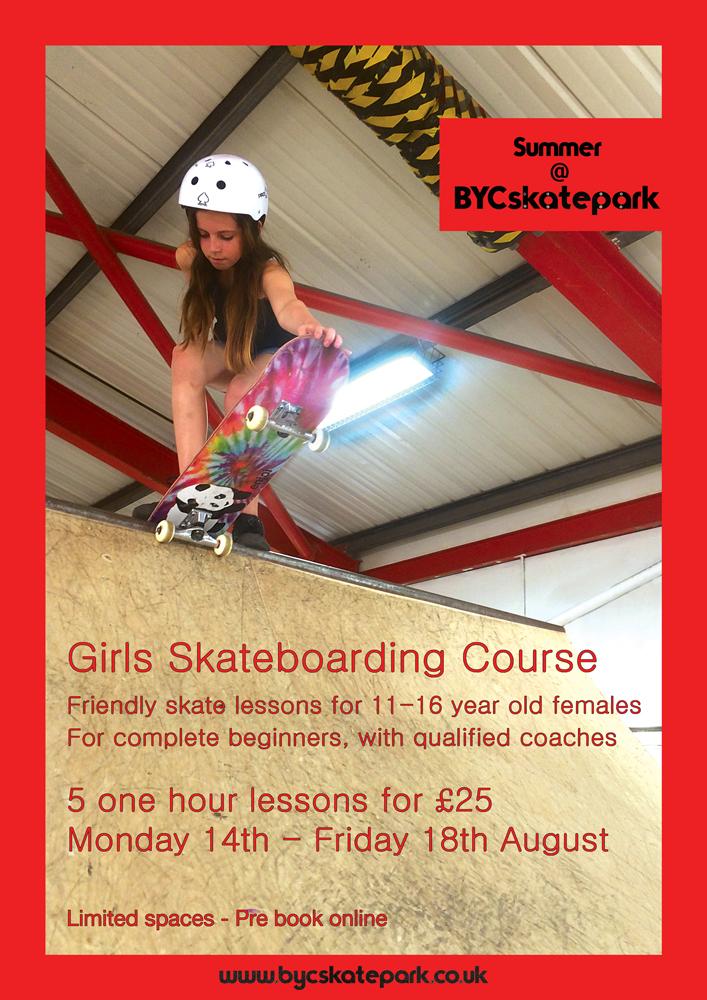 summer girls course_1